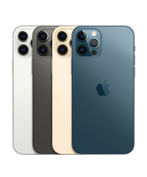 Apple | iPhone 12 Pro Max 512G