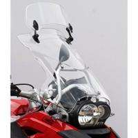 大昇貿易 通用型加高風鏡 VFR VFR800 CBR500R CBR300R GODDWING  風鏡 加高 擋風鏡