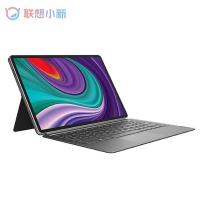聯想 小新pad pro 2021  驍龍870版本