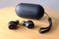【McGee】Ear One 真無線藍牙耳機