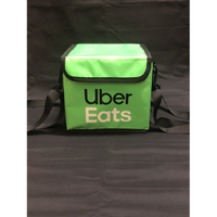 可愛Uber eats小包