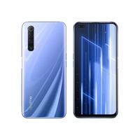 【realme】X50 6G/128G 6.57吋 八核5G智慧手機