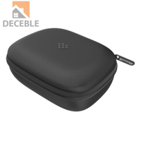 Sn30 Pro + Pro 2 Ps5 Ps4 的 Deceble 8bitdo 遊戲控制器便攜旅行