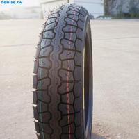 摩托車輪胎太子車后胎真空外胎100/90-16 110/90-16