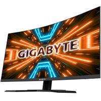 Gigabyte   G32QC 31.5 inch VA Gaming Monitor
