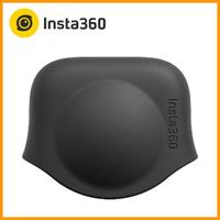 【Insta360】ONE X2 鏡頭保護套(公司貨)