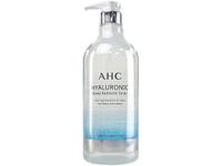 韓國 AHC 玻尿酸植萃保濕機能水(1000ml)【小三美日】A.H.C◢D754005