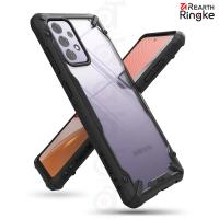 【Ringke】三星 Galaxy A72 / A52 / A32 5G Fusion X 防撞手機保護殼(A72 / A52 / A32 防撞手機保護殼)