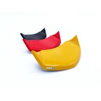 VESPA 春天 衝刺 專用 19 喇叭飾條 德國款 【ProjectA】旗艦館