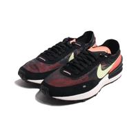 【NIKE 耐吉】經典復古鞋 運動鞋 W NIKE WAFFLE ONE 女-DC2533002