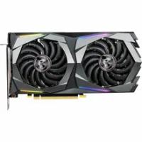 MSI GeForce GTX 1660 Super Gaming X 6GB 192Bit GDDR6 DX(12) PCI-E 3.0 Graphics Card (GTX 1660 SUPER GAMING X)