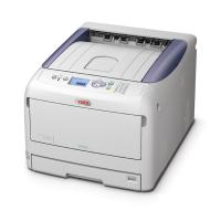 OKI ES8441 A3彩色LED雷射印表機