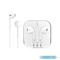 【APPLE蘋果適用】iPhone、iPod、iPad系列耳機 / EarPods 具備 3.5 mm 耳機接頭