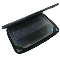 【Ezstick】ACER Swift 5 SF514-55TA 12吋S 通用NB保護專案 三合一超值電腦包組(防震包)