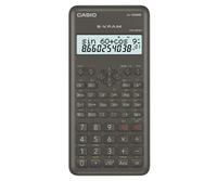 CASIO FX-350MS-2 工程用計算機 (FX-350MS 第二代)