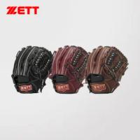 【ZETT】550系列棒壘手套(BPGT-55004)