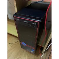 (賣)整套主機 I5+GTX960+DDR3 20G+256 SSD+1T HDD*2