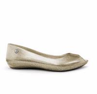 MONOBO   รองเท้าคัชชู รุ่น Signature Cathy