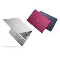 Acer Swift3 SF314-511-545L 閃亮銀 宏碁超輕薄筆電 聊聊更便宜