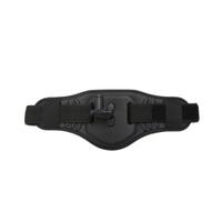 INSTA360 ONE X2 / ONE R 腰帶配件 公司貨