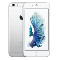 【Apple 蘋果】iPhone 6s Plus 128G 智慧型手機(全新未開通)