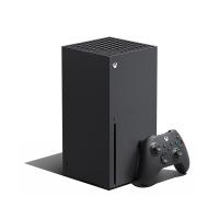 國行微軟Xbox Series S/X遊戲主機8K HDR高清xsx/xss one新品