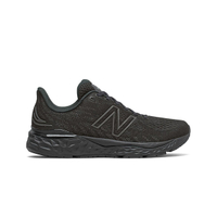 【NEW BALANCE】NB 880 跑鞋 運動鞋 透氣 輕量 黑 男鞋 -M880B112E