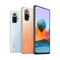 Xiaomi | Redmi Note 10 Pro