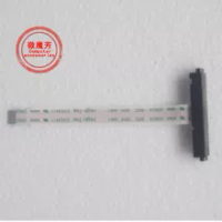 NBX0001TC00 5C10S30065 For Lenovo IdeaPad Gaming 3 15ARH05 IdeaPad 3i 15 Black Hard Drive Adapter HDD Connector SSD Cable