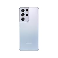 三星 Galaxy S21 Ultra 5G (16G+512GB)/(12G+256GB) 新品 保固1年 含稅 免運