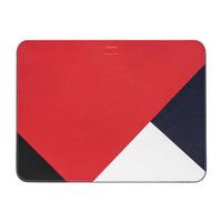 【HUAWEI 華為】原廠 真皮內膽包/平板筆電包_適用14吋以下 / MateBook X Pro