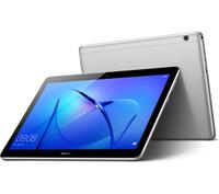 HUAWEI 華為 | MediaPad T3 10 9.6吋平板電腦