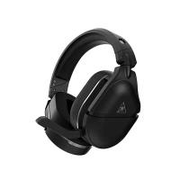 Turtle Beach Stealth 700 Gen 2無線耳罩電競耳機|電競新標竿 為遊戲而聲