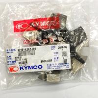 (光陽正廠零件) NEW MANY 110 125 VJR 110 125 CANDY 壓板 LEA2 原廠 魅力 傳動