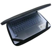 【Ezstick】ASUS Vivobook S14 S403 S403FA 13吋S 通用NB保護專案 三合一超值電腦包組(防震包)