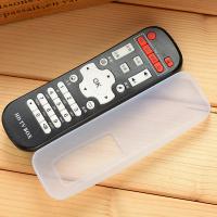 HD TV BOX迪優美特 愛播網絡機頂盒X3 X9 X7 A8 A9 遙控器保護套