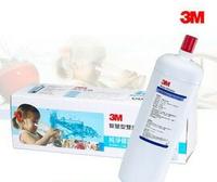 3M DWS6000-ST智慧型雙效淨水系統-活性碳淨水替換濾芯DWS6000-C-CN