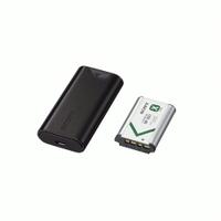 .. Sony ACC-TRDCX 數位相機專用超值配件組 含NP-BX1 鋰電池 充電器 適用 RX100 系列 公司貨