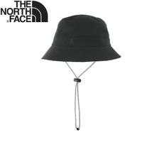 【The North Face 抗UV漁夫帽《瀝灰》】3VWX/防曬帽/遮陽帽/登山/露營