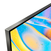 【免 運】Sony/索尼 XR-75X95J 75英寸4K高清網絡智能液晶大屏電視X90J