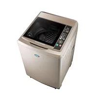 【SANLUX台灣三洋】媽媽樂15kg超音波單槽洗衣機SW-15NS6(含原廠配送安裝)