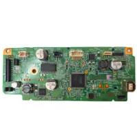 Mainboard mother board for epson L3110 L3150 L5190 L6160 L4160 L4150 L6170 L1110 L6190