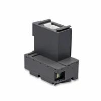 T04D1 Ink Maintenance Box For EPSON L6160 L6168 L6170 L6178 L6190 L6191 L6198 L6161 L6166 L6171