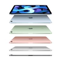 Apple | iPad Air 10.9 inch (4th generation/2020)