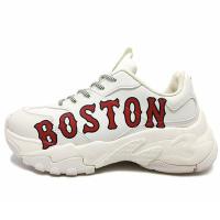 MLB   รองเท้าผ้าใบ BOSTON RED SOX