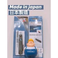 優惠!超商免運費! HIOKI 日本製 3481-20 非接觸式 驗電筆 測電筆 電筆 3280-10f 水電 空調