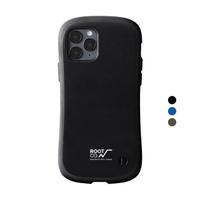 【ROOT CO.】iPhone 12 / 12 Pro(iFace 小蠻腰軍規防摔手機保護殼 - 共三色)