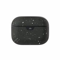 【Mous】Apple AirPods Pro 防摔保護殼(星空皮革)
