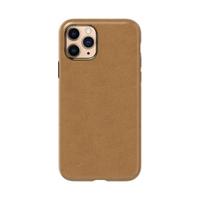 【UNIU】CUERO 皮革保護殼 for iPhone 11 Pro