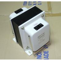 TC-1500 1500W 110V轉220V雙向變壓器 升降壓變壓器 保證台灣製造生產